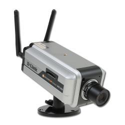 Wi fi камера наблюдения уличная купить
