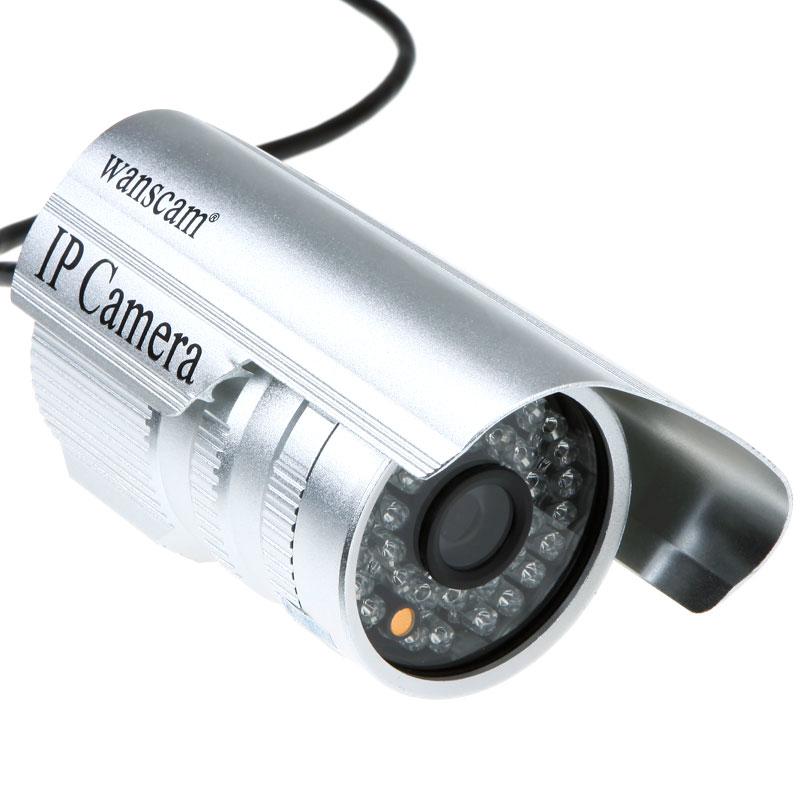 ip exterieur foscam 28 images 233 ra foscam fi8919w ext 233 rieure homewizard test de la